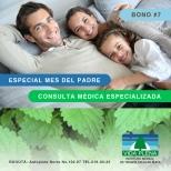 VidaPlena_Bogota_7