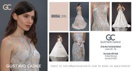 Bridal_2016_GustavoCadileNYC