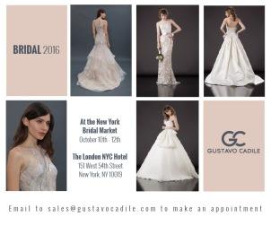Bridal_2016_GustavoCadileNYC_facebook