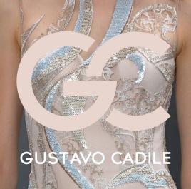 Bridal_2016_GustavoCadileNYC_instagram