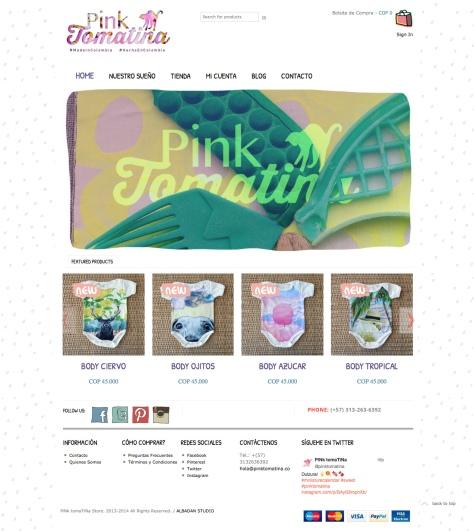 Pinktomatina_Home1