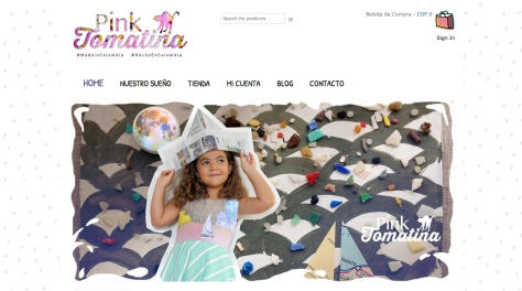 Pinktomatina_Home2