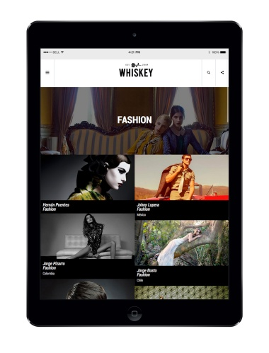 Whiskey_ipad-air-vertical-fashion
