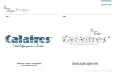 15_Calaires_Historia