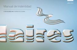 1_Calaires_PortadaIdentidad