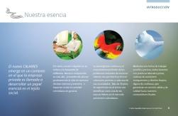 4_Calaires_NuestraEscencia
