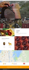 ALBADAN_Artesanos_homepage