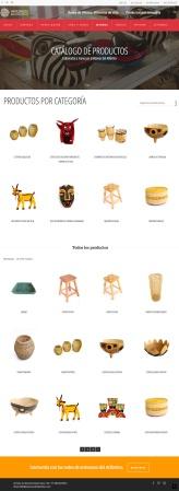 ALBADAN_Artesanos_Productos