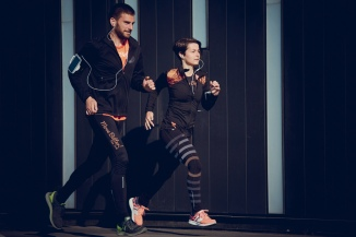 Unisex_Sportswear1