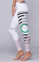 Woman_Leggings