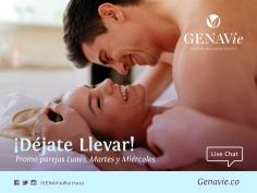 GENAVie_9AGO2016_0