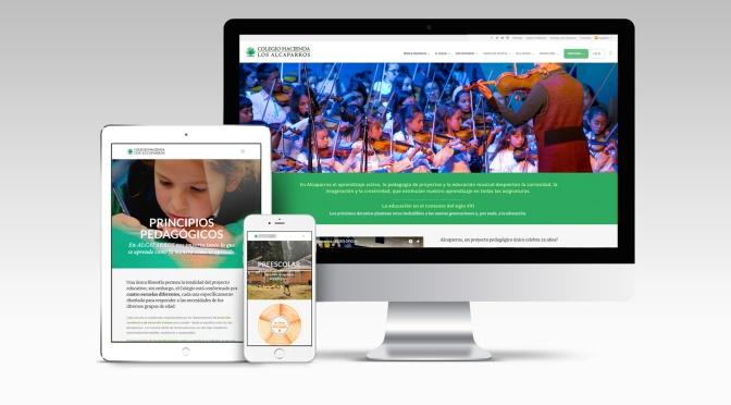 Alcaparros, un proyecto pedagógico único celebra 25 años!